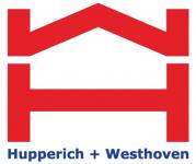 Hupperich-und-Westhoven